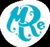 Logotipo Mariqui Romero