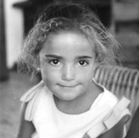 Mariqui Romero